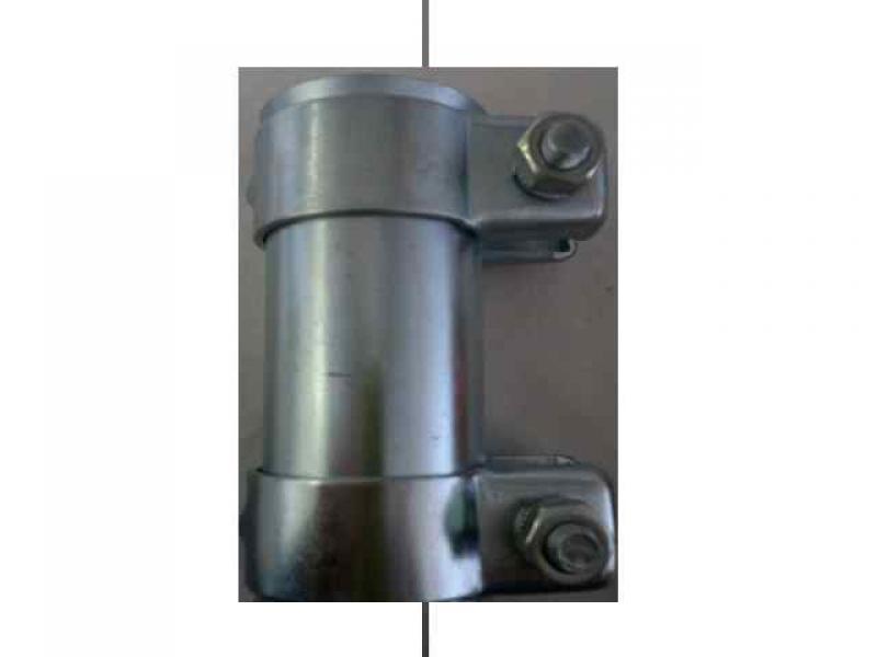 40X125mm