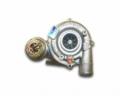 Venta de turbos compresores